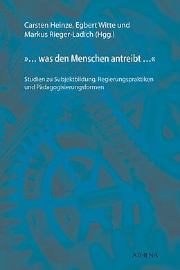 Cover: https://exlibris.azureedge.net/covers/9783/8989/6596/5/9783898965965xl.jpg