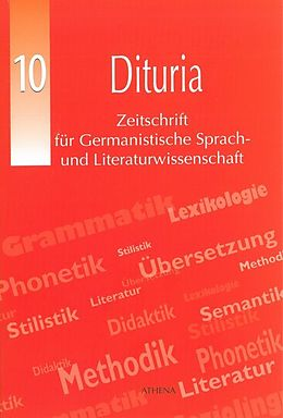 Cover: https://exlibris.azureedge.net/covers/9783/8989/6612/2/9783898966122xl.jpg