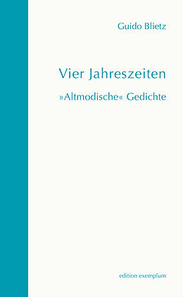 Cover: https://exlibris.azureedge.net/covers/9783/8989/6654/2/9783898966542xl.jpg