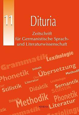 Cover: https://exlibris.azureedge.net/covers/9783/8989/6682/5/9783898966825xl.jpg