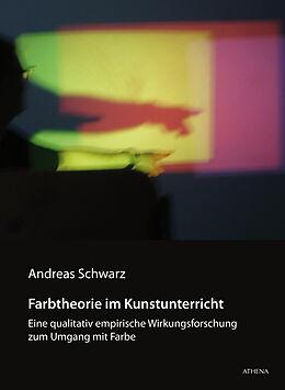 Cover: https://exlibris.azureedge.net/covers/9783/8989/6693/1/9783898966931xl.jpg