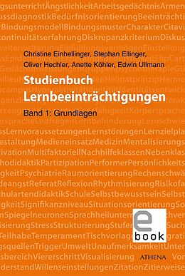 Cover: https://exlibris.azureedge.net/covers/9783/8989/6783/9/9783898967839xl.jpg