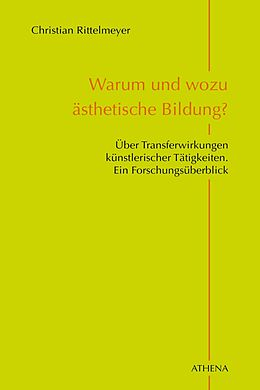 Cover: https://exlibris.azureedge.net/covers/9783/8989/6816/4/9783898968164xl.jpg