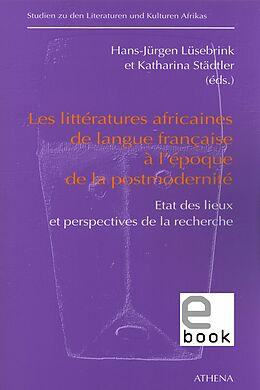 Cover: https://exlibris.azureedge.net/covers/9783/8989/6825/6/9783898968256xl.jpg