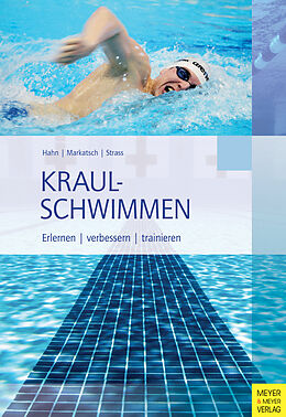 Cover: https://exlibris.azureedge.net/covers/9783/8989/9826/0/9783898998260xl.jpg