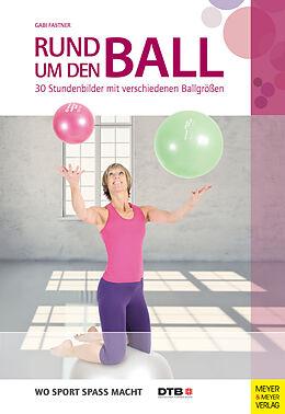 Cover: https://exlibris.azureedge.net/covers/9783/8989/9911/3/9783898999113xl.jpg