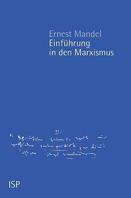 Cover: https://exlibris.azureedge.net/covers/9783/8990/0004/7/9783899000047xl.jpg