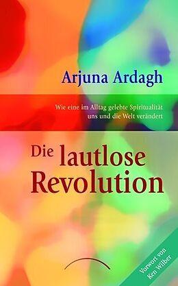 Cover: https://exlibris.azureedge.net/covers/9783/8990/1090/9/9783899010909xl.jpg