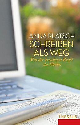 Cover: https://exlibris.azureedge.net/covers/9783/8990/1243/9/9783899012439xl.jpg