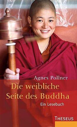 Cover: https://exlibris.azureedge.net/covers/9783/8990/1248/4/9783899012484xl.jpg