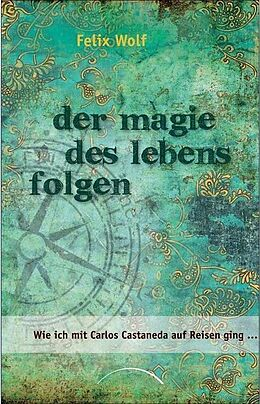Cover: https://exlibris.azureedge.net/covers/9783/8990/1404/4/9783899014044xl.jpg