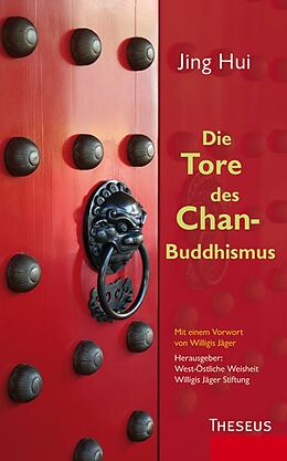 Cover: https://exlibris.azureedge.net/covers/9783/8990/1405/1/9783899014051xl.jpg