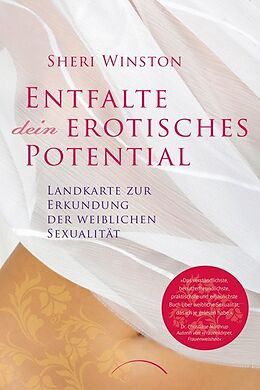 Cover: https://exlibris.azureedge.net/covers/9783/8990/1602/4/9783899016024xl.jpg