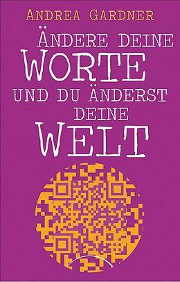 Cover: https://exlibris.azureedge.net/covers/9783/8990/1702/1/9783899017021xl.jpg