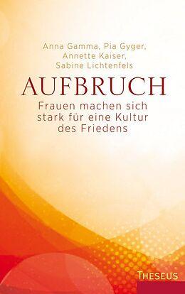 Cover: https://exlibris.azureedge.net/covers/9783/8990/1715/1/9783899017151xl.jpg