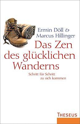Cover: https://exlibris.azureedge.net/covers/9783/8990/1794/6/9783899017946xl.jpg