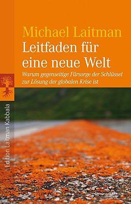 Cover: https://exlibris.azureedge.net/covers/9783/8990/1837/0/9783899018370xl.jpg