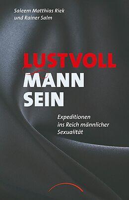 Cover: https://exlibris.azureedge.net/covers/9783/8990/1920/9/9783899019209xl.jpg