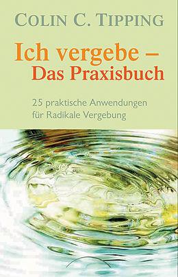 Cover: https://exlibris.azureedge.net/covers/9783/8990/1924/7/9783899019247xl.jpg