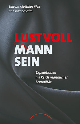 Cover: https://exlibris.azureedge.net/covers/9783/8990/1951/3/9783899019513xl.jpg