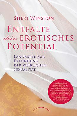 Cover: https://exlibris.azureedge.net/covers/9783/8990/1989/6/9783899019896xl.jpg