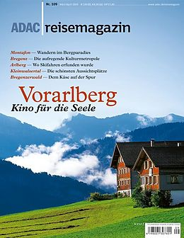 Cover: https://exlibris.azureedge.net/covers/9783/8990/5706/5/9783899057065xl.jpg