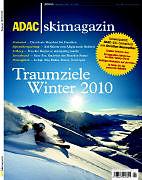 Cover: https://exlibris.azureedge.net/covers/9783/8990/5773/7/9783899057737xl.jpg