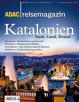 Cover: https://exlibris.azureedge.net/covers/9783/8990/5824/6/9783899058246xl.jpg