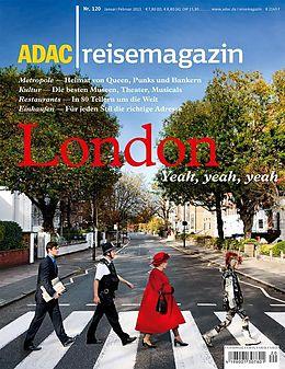 Cover: https://exlibris.azureedge.net/covers/9783/8990/5833/8/9783899058338xl.jpg