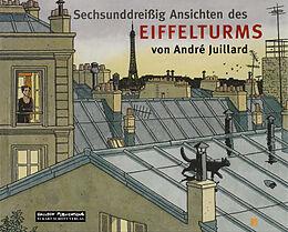 Cover: https://exlibris.azureedge.net/covers/9783/8990/8144/2/9783899081442xl.jpg