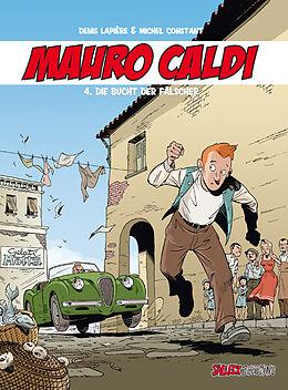 Cover: https://exlibris.azureedge.net/covers/9783/8990/8443/6/9783899084436xl.jpg