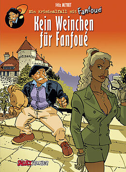 Cover: https://exlibris.azureedge.net/covers/9783/8990/8585/3/9783899085853xl.jpg