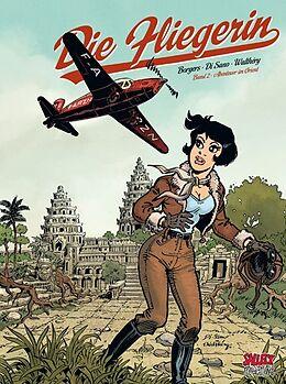 Cover: https://exlibris.azureedge.net/covers/9783/8990/8632/4/9783899086324xl.jpg