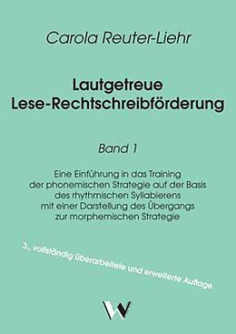 Cover: https://exlibris.azureedge.net/covers/9783/8991/1104/0/9783899111040xl.jpg