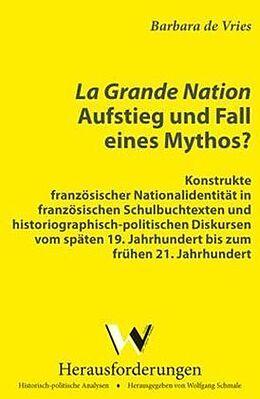 Cover: https://exlibris.azureedge.net/covers/9783/8991/1247/4/9783899112474xl.jpg