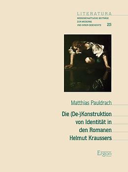 Cover: https://exlibris.azureedge.net/covers/9783/8991/3807/8/9783899138078xl.jpg
