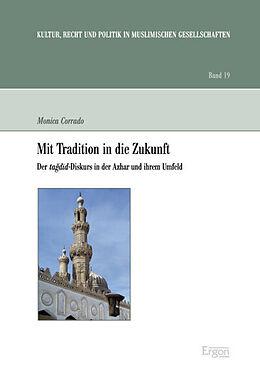 Cover: https://exlibris.azureedge.net/covers/9783/8991/3835/1/9783899138351xl.jpg