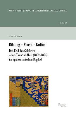 Cover: https://exlibris.azureedge.net/covers/9783/8991/3850/4/9783899138504xl.jpg