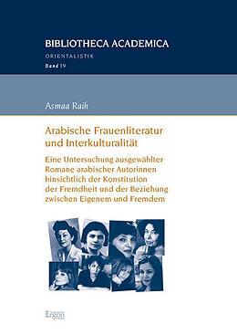 Cover: https://exlibris.azureedge.net/covers/9783/8991/3853/5/9783899138535xl.jpg