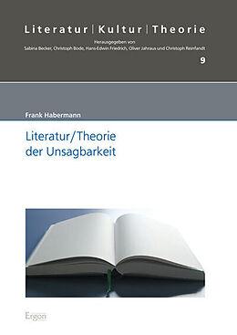 Cover: https://exlibris.azureedge.net/covers/9783/8991/3876/4/9783899138764xl.jpg