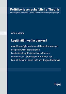 Cover: https://exlibris.azureedge.net/covers/9783/8991/3937/2/9783899139372xl.jpg