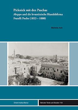 Cover: https://exlibris.azureedge.net/covers/9783/8991/3963/1/9783899139631xl.jpg