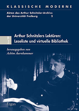 Cover: https://exlibris.azureedge.net/covers/9783/8991/3978/5/9783899139785xl.jpg