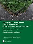 Cover: https://exlibris.azureedge.net/covers/9783/8991/8201/9/9783899182019xl.jpg