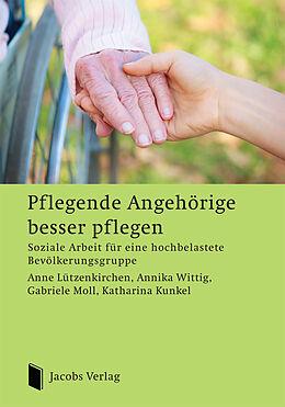 Cover: https://exlibris.azureedge.net/covers/9783/8991/8220/0/9783899182200xl.jpg