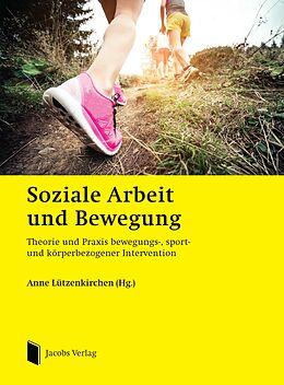 Cover: https://exlibris.azureedge.net/covers/9783/8991/8250/7/9783899182507xl.jpg