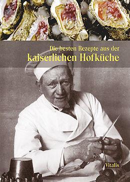 Cover: https://exlibris.azureedge.net/covers/9783/8991/9402/9/9783899194029xl.jpg