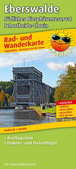 Cover: https://exlibris.azureedge.net/covers/9783/8992/0439/1/9783899204391xl.jpg
