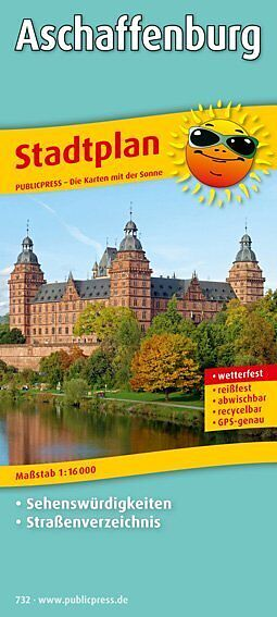 Cover: https://exlibris.azureedge.net/covers/9783/8992/0732/3/9783899207323xl.jpg