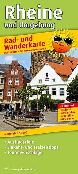 Cover: https://exlibris.azureedge.net/covers/9783/8992/0751/4/9783899207514xl.jpg